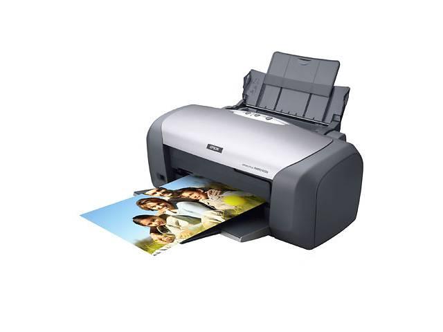 продам Ремонт принтера бу в Виннице