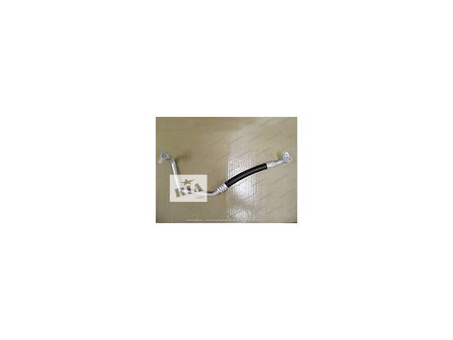 Ремонт шлангов кондиционера в Броварах- объявление о продаже  в Броварах