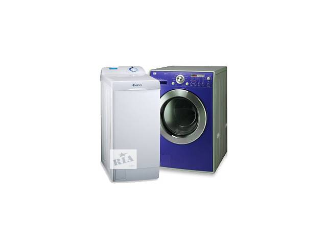 Ремонт стиральных машин керчь. Ремонт стиральной машины в Керчи. Ремонт стиралки- объявление о продаже  в Керчи