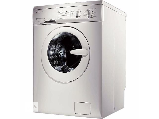Ремонт стиральных машин в Киеве- объявление о продаже  в Киеве