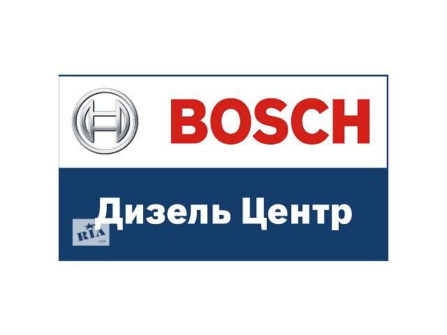 Ремонт систем очистки выхлопных газов SCR с  Adblue Bosch Denoxtronic грузовиков Man, Renault, Daf, - объявление о продаже   в Украине