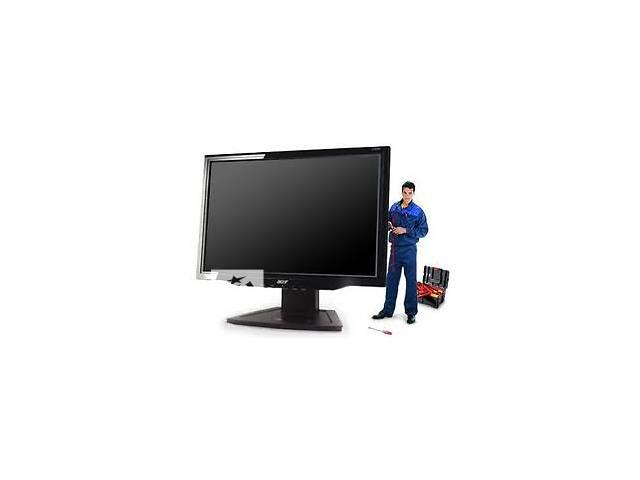 купить бу Ремонт телевизоров в Житомире. Мастер по ремонту телевизора дома Житомир в Житомире