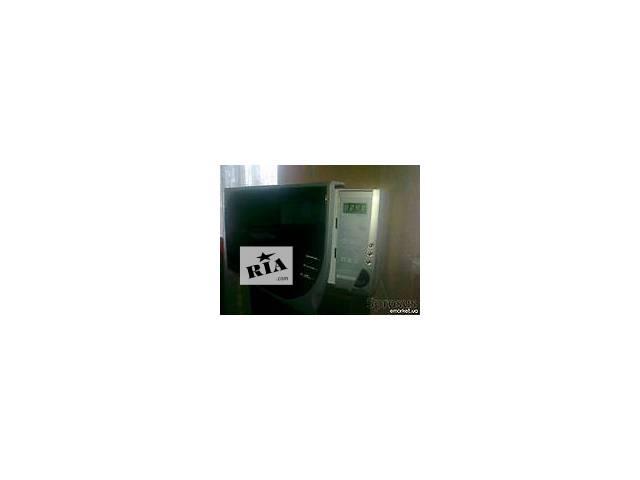 продам Ремонт телевизоров, микроволновок на дому бу в Харькове