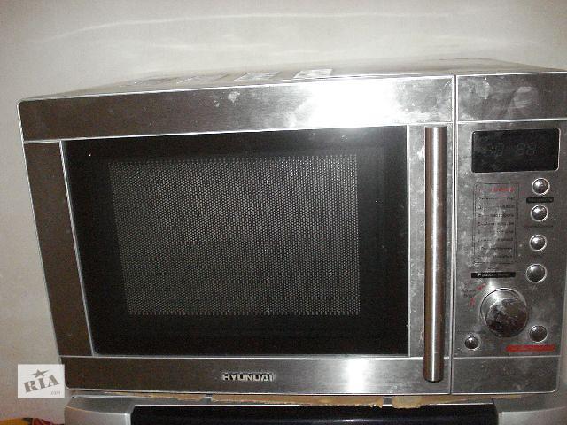 ремонт телевизоров,микроволновок,пылесосов- объявление о продаже  в Харькове
