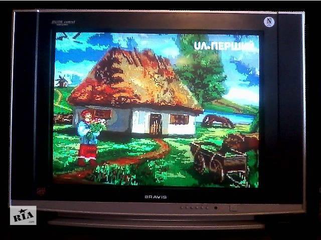 бу Ремонт телевизоров в г. Хмельницкий, с выездом на дом. в Хмельницком