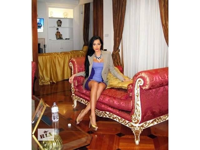 купить бу Ремонт и перетяжка мебели в Днепре (Днепропетровске)