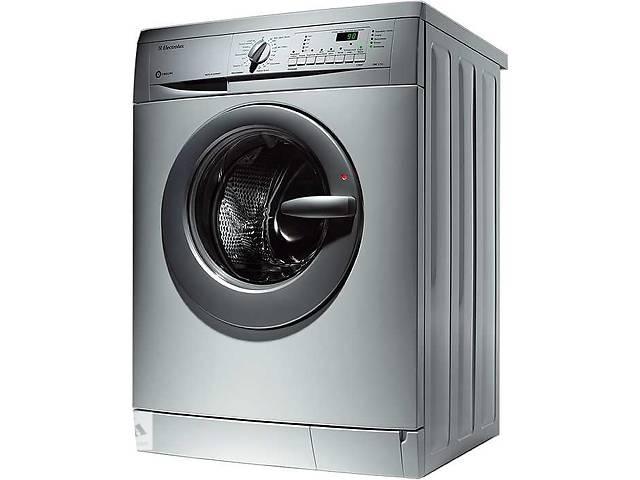 продам Ремонт и установка стиральных машин в Киеве бу в Киеве