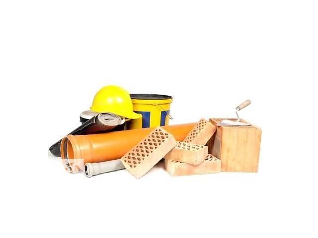 Ремонтно-строительные работы- объявление о продаже  в Симферополе