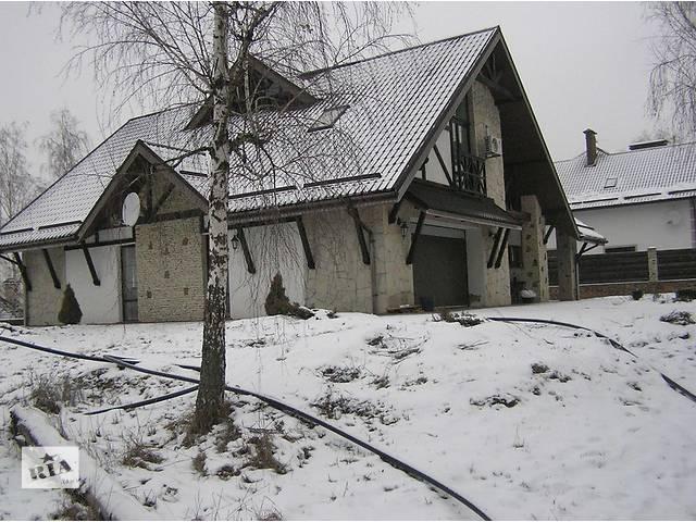 бу Строительство и ремонт под ключ в Василькове (Киевской обл.)