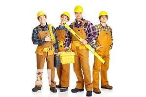 Объявления Строительство и ремонт