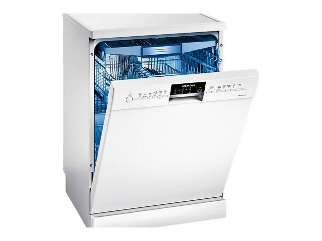 продам Ремонтные работы с посудомоечными машинами в Полтаве бу в Полтаве
