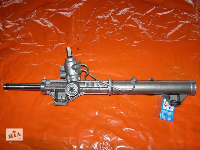 бу Ремонтируем рулевые рейки, рулевая рейка ремонт, ремонт рулевых реек с гарнтией  в Украине