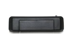 Новые Ручки двери Renault 19