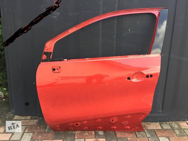 купить бу Renault Captur в Бучаче