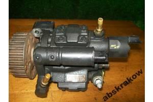 Топливный насос высокого давления/трубки/шест Renault Logan