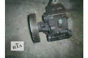 б/у Насос гидроусилителя руля Renault 19