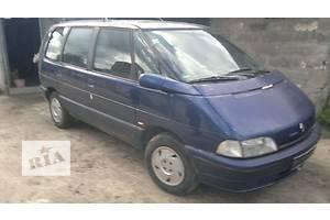 б/у Кузова автомобиля Renault Espace