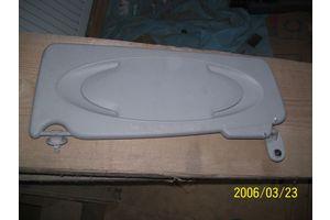 б/у Автономная печка Renault Kangoo