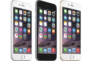 ремонт мобільних телефонів