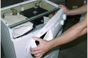 ремонт побутової техніки