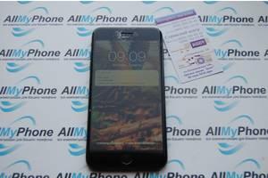 Ремонты мобильных телефонов