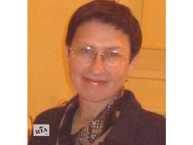 продам Репетитор по математике, физике, химии бу в Киеве