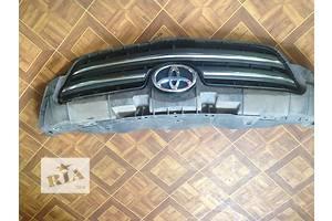 б/у Решётки бампера Toyota Corolla