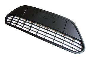Новые Решётки бампера Ford Kuga