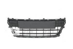 Новые Решётки бампера Hyundai i30