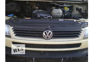 б/у Решётка бампера Volkswagen T4 (Transporter)