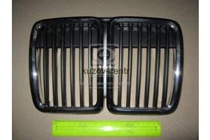 Новые Решётки бампера BMW 3 Series (все)