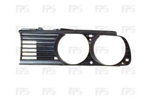 Новые Решётки радиатора BMW 3 Series (все)