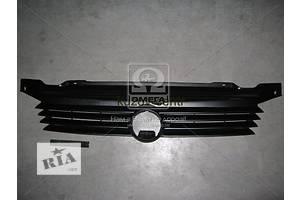Новые Решётки бампера Volkswagen T4 (Transporter)