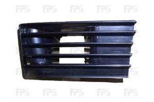 Новые Решётки бампера BMW 7 Series