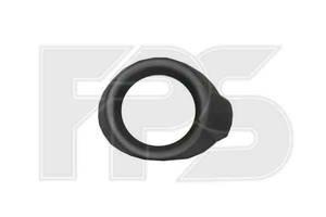 Новые Накладки противотуманной фары Ford Focus
