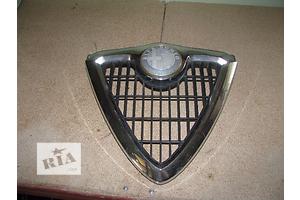 б/у Решётки радиатора Alfa Romeo 156
