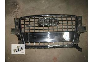б/у Решётки радиатора Audi Q5