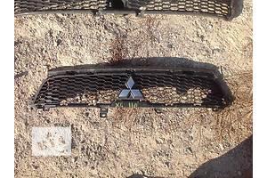 Решётки радиатора Mitsubishi Outlander XL