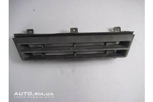 Решётки радиатора Opel Vectra A