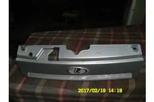 Решётки радиатора ВАЗ 2110