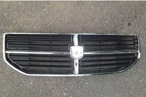 Новые Решётки радиатора Dodge Caliber