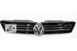 Новые Решётки радиатора Volkswagen Jetta