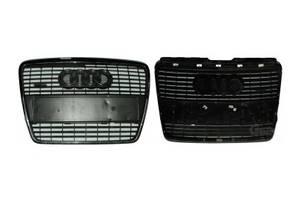 б/у Решётка радиатора Audi A6