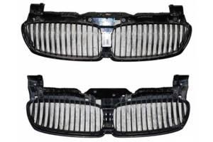 б/у Решётка радиатора BMW 7 Series (все)