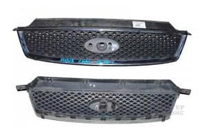 б/у Решётка радиатора Ford C-Max