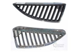 б/у Решётка радиатора Mitsubishi Lancer