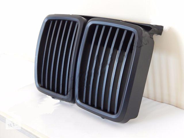 продам Решетка радиатора ноздри тюнинг BMW E30 FKSGBM005 бу в Луцке
