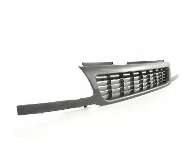 купить бу Решетка радиатора Opel Astra F (FKSG027) в Луцке