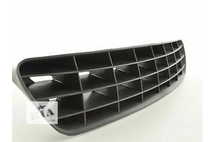 Новые Решётки радиатора Opel Astra G
