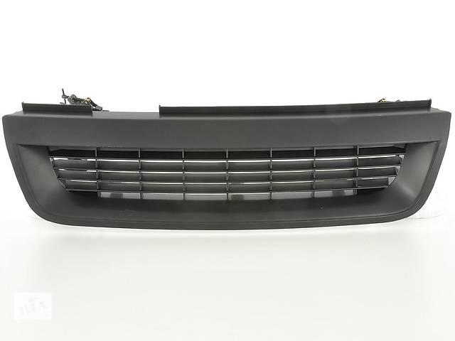 купить бу Решетка радиатора тюнинг Opel Vectra A (FKSG013) в Луцке